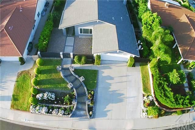 23725 Little Quail Avenue, Diamond Bar, CA 91765 (#TR20129468) :: Mark Nazzal Real Estate Group
