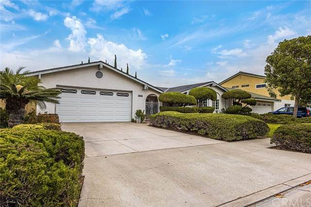 2221 E Viking Avenue, Anaheim, CA 92806 (#PW20129147) :: Sperry Residential Group