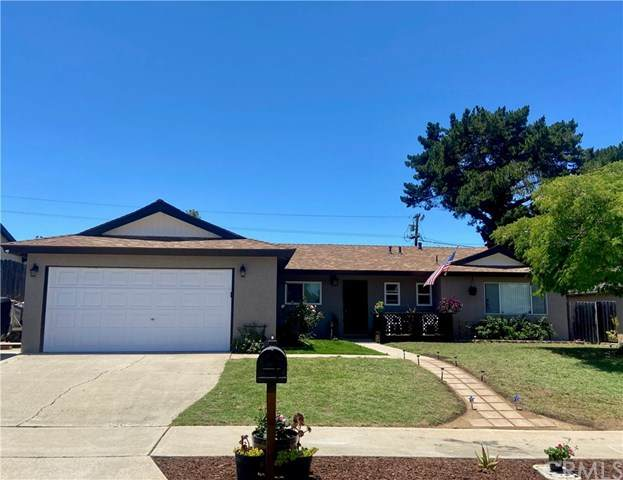 4825 Titan Street, Santa Maria, CA 93455 (#PI20129790) :: Z Team OC Real Estate