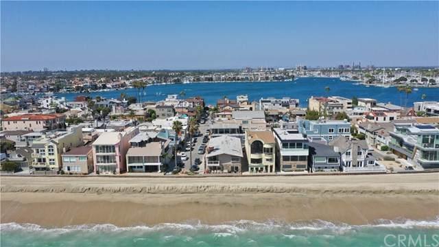 6601 E Seaside Walk, Long Beach, CA 90803 (#PW20130057) :: The Marelly Group | Compass