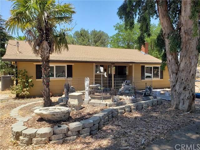 1175 Moon Valley Way, Paso Robles, CA 93446 (#NS20130147) :: Crudo & Associates