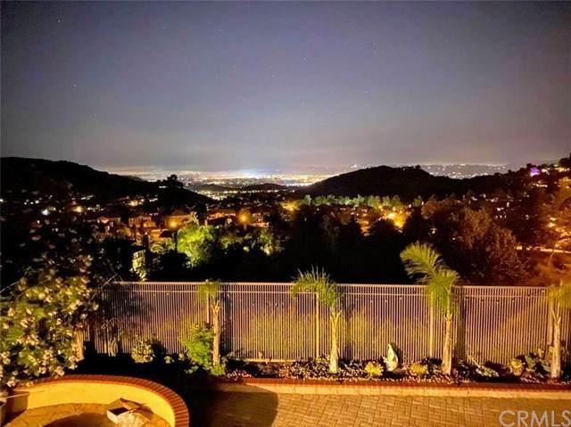 27249 Tree Rose Avenue, Murrieta, CA 92562 (#SB20130316) :: EXIT Alliance Realty