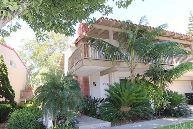 2138 Vista Laredo - Photo 1