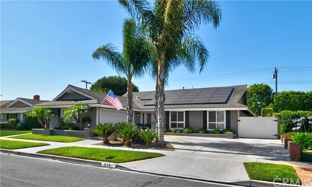5241 Berkeley Avenue, Westminster, CA 92683 (#OC20130032) :: Sperry Residential Group