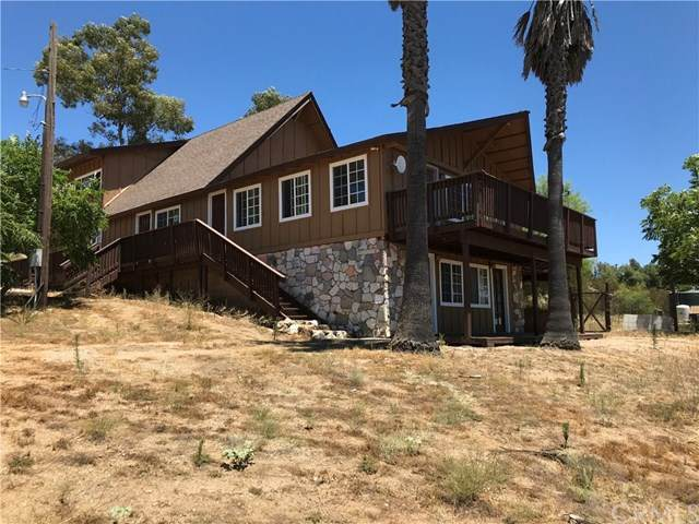 30791 Red Mountain Road - Photo 1