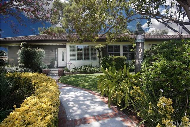 1967 San Salvatore Place - Photo 1