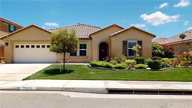 7626 Prairie Drive, Riverside, CA 92507 (#OC20129835) :: Z Team OC Real Estate