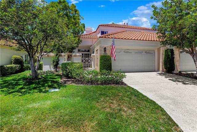 21615 Paseo Palmetto, Mission Viejo, CA 92692 (#OC20130683) :: Allison James Estates and Homes