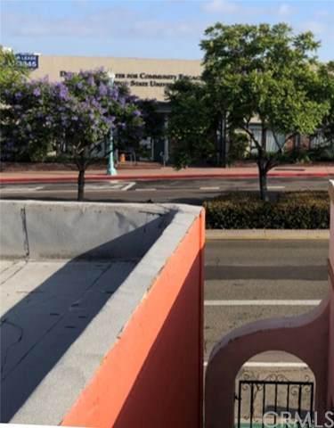 4276 El Cajon Boulevard, San Diego, CA 92105 (#OC20131565) :: Arzuman Brothers