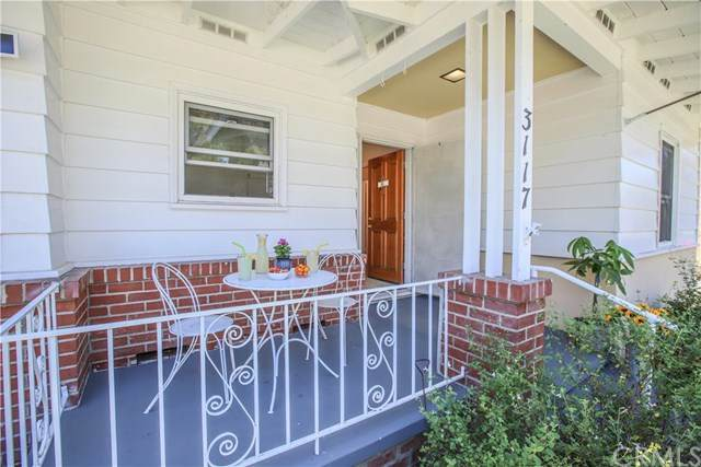 3117 Charlemagne Avenue - Photo 1