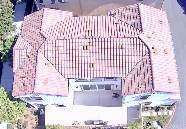 12933 Fern Avenue, Chino, CA 91710 (#PW20132103) :: Z Team OC Real Estate