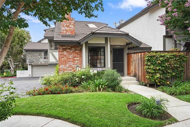 2441 Rue De Cannes, Costa Mesa, CA 92627 (#NP20132122) :: Sperry Residential Group