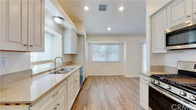 15159 Coral Court, Lake Elsinore, CA 92530 (#OC20132241) :: Mainstreet Realtors®