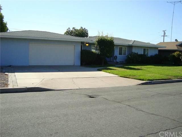 1047 N Magnolia Avenue, Rialto, CA 92376 (#IV20132290) :: A G Amaya Group Real Estate