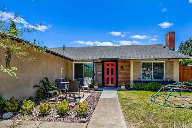 1005 S Wayside Street, Anaheim, CA 92805 (#DW20132605) :: Sperry Residential Group