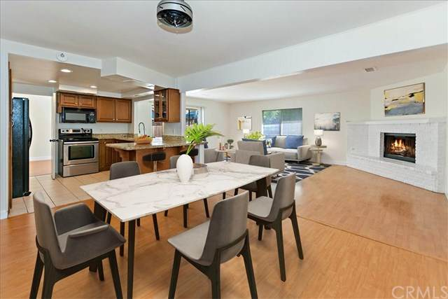 614 Acolito Place, Diamond Bar, CA 91765 (#DW20133017) :: Legacy 15 Real Estate Brokers