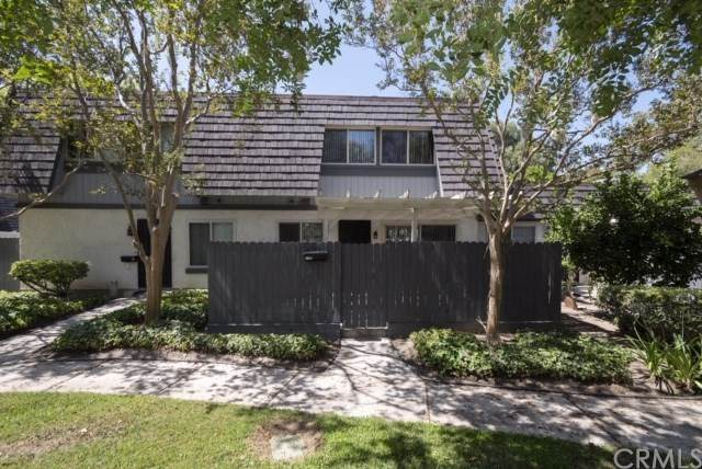 414 N Rio Vista Street B, Anaheim, CA 92806 (#PW20133074) :: Sperry Residential Group