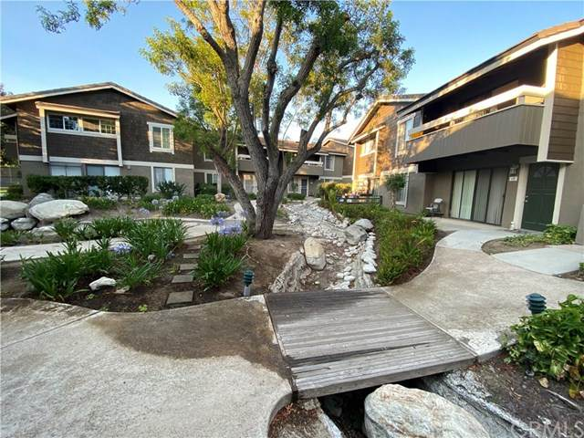 149 Streamwood, Irvine, CA 92620 (#PW20133105) :: RE/MAX Masters