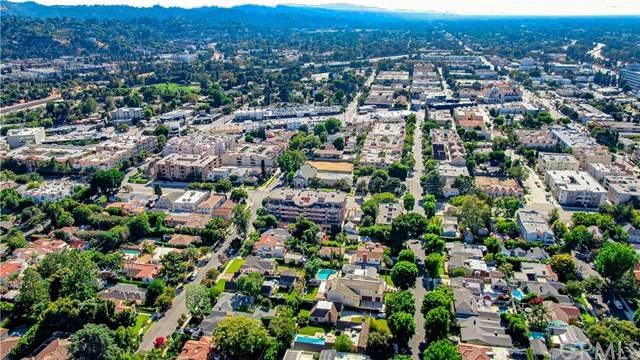 4310 Cahuenga Boulevard - Photo 1