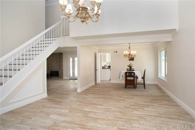 22 Edgebrook Drive, Phillips Ranch, CA 91766 (#PW20132351) :: Sperry Residential Group
