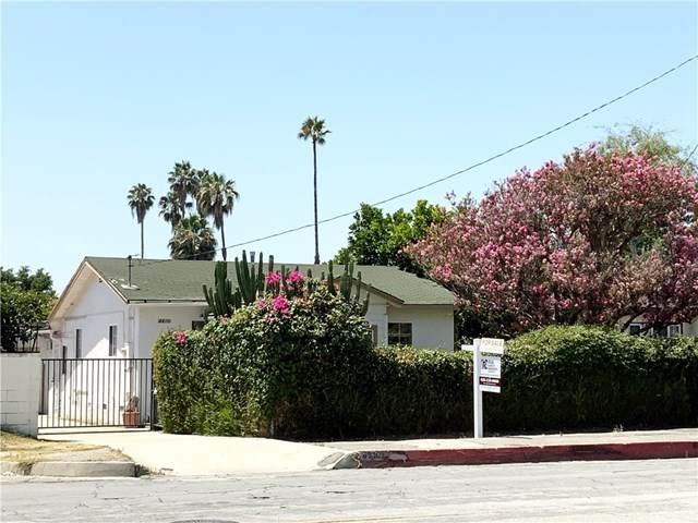 8810 E Broadway, San Gabriel, CA 91776 (#WS20121838) :: A|G Amaya Group Real Estate