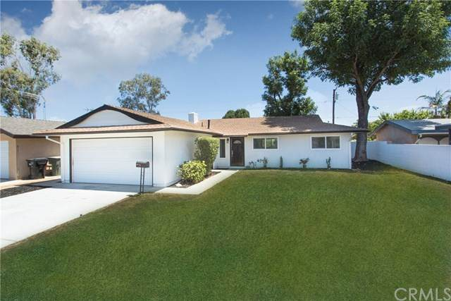 1133 Gentle Drive, Corona, CA 92880 (#PW20133948) :: Sperry Residential Group
