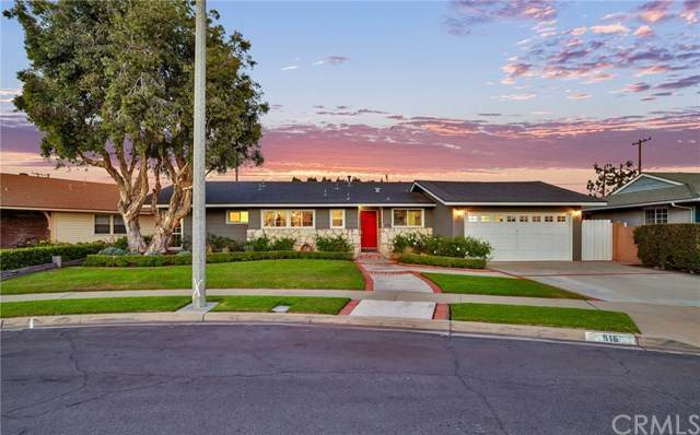 516 N North Redwood Drive, Anaheim, CA 92806 (#PW20133779) :: Sperry Residential Group