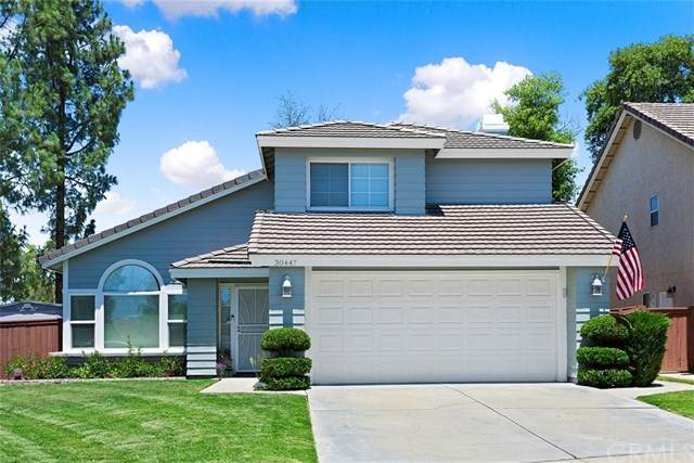 30447 Bayport Lane, Menifee, CA 92584 (#SW20132914) :: Crudo & Associates