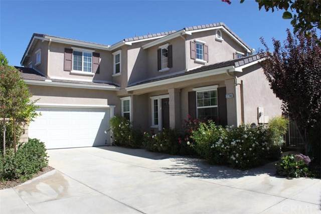 27746 Summer Grove Place - Photo 1