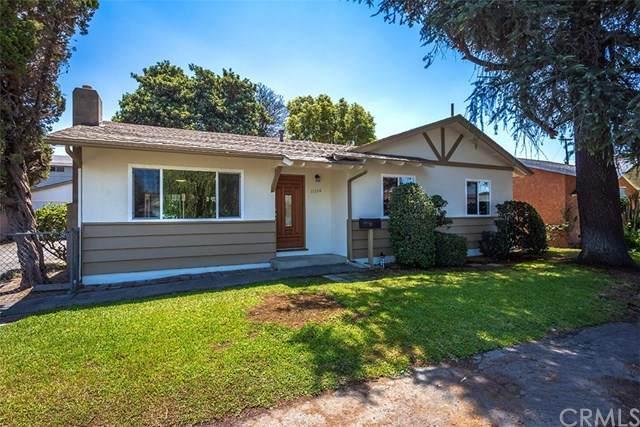11350 Mcgirk Avenue, El Monte, CA 91732 (#CV20131506) :: Crudo & Associates