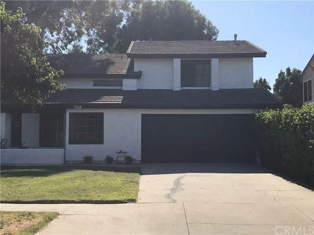 7148 Asman Avenue, West Hills, CA 91307 (#PW20133967) :: A|G Amaya Group Real Estate