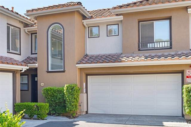 196 Valley View, Mission Viejo, CA 92692 (#OC20134723) :: Doherty Real Estate Group