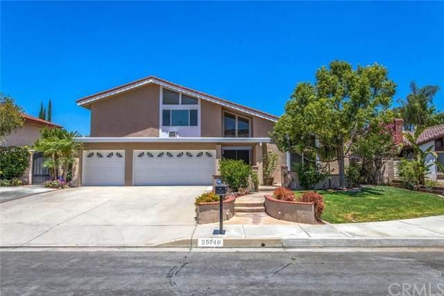 25740 Kellogg Street, Loma Linda, CA 92354 (#EV20135542) :: Go Gabby