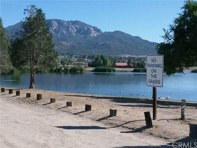 947 Rock Canyon, Aguanga, CA 92536 (#SW20136056) :: Allison James Estates and Homes
