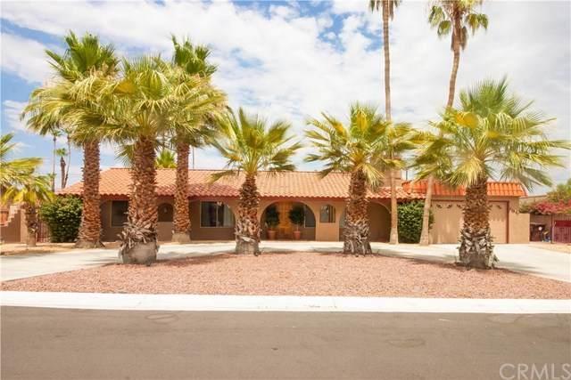 42880 Cerritos Drive, Bermuda Dunes, CA 92203 (#PW20136793) :: Blake Cory Home Selling Team