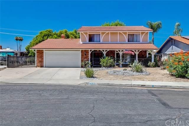 26811 Sol Court, Hemet, CA 92544 (#IV20137141) :: Steele Canyon Realty