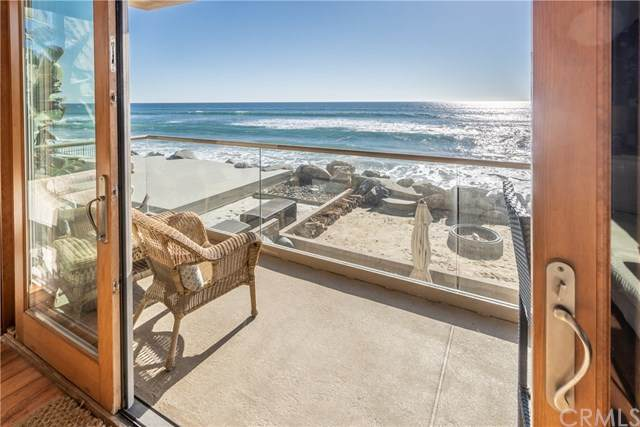 933 S Pacific Street, Oceanside, CA 92054 (#SW20138390) :: Allison James Estates and Homes
