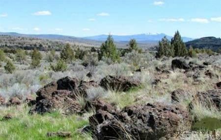 0 ., Edwards, CA 93523 (#SW20140971) :: Steele Canyon Realty