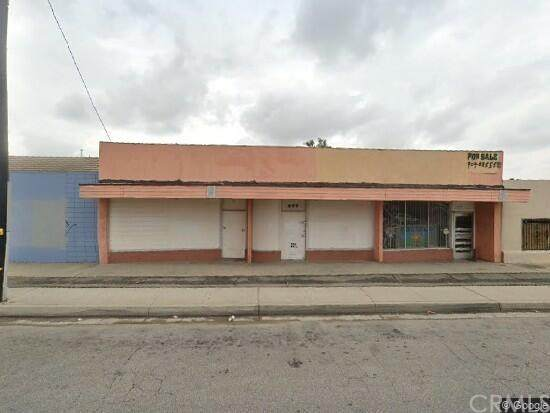 899 Base Line Street - Photo 1