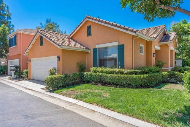 2700 Lathrop Court, Tustin, CA 92782 (#PW20143260) :: Allison James Estates and Homes