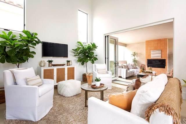 428-1/2 Fernleaf Avenue, Corona Del Mar, CA  (#NP20144985) :: Sperry Residential Group