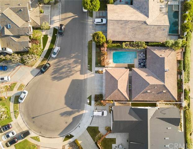 1227 Sand Key, Corona Del Mar, CA 92625 (#OC20142541) :: Doherty Real Estate Group