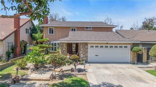 13454 Darvalle Street, Cerritos, CA 90703 (#PT20145266) :: eXp Realty of California Inc.