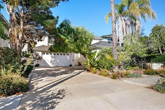 34131 Granada Drive - Photo 1