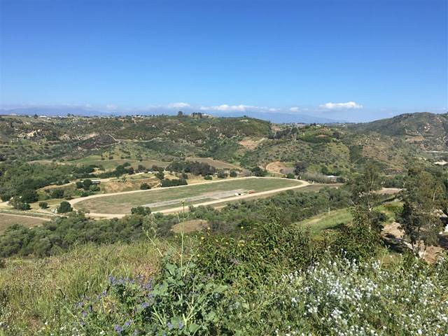 7267 Eagle Mountain Rd. Pm 093, Bonsall, CA 92003 (#200034718) :: Swack Real Estate Group   Keller Williams Realty Central Coast