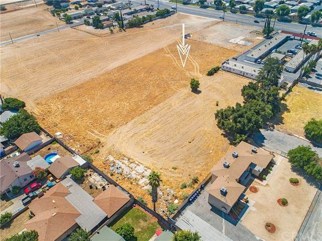 2596 Foothill Boulevard - Photo 1