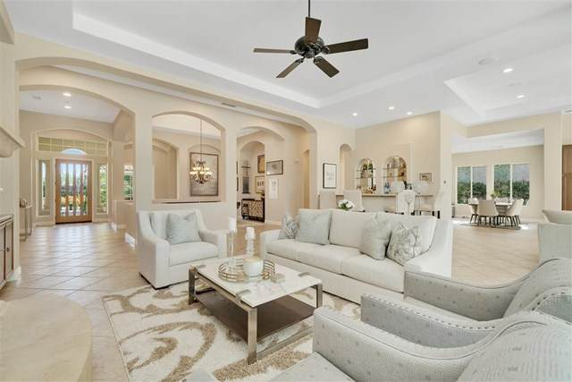 81195 Muirfield, La Quinta, CA 92253 (#219046574DA) :: The Miller Group