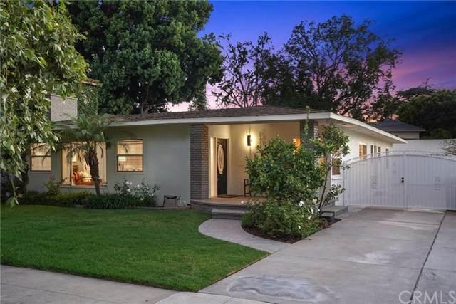 2314 N Riverside Drive, Santa Ana, CA 92706 (#PW20147406) :: Better Living SoCal