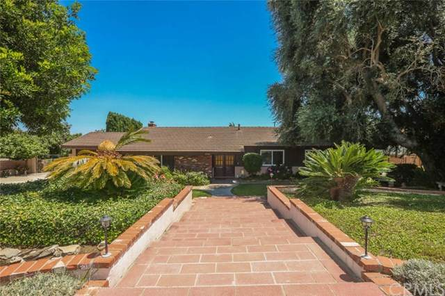 2768 Daytona Avenue, Hacienda Heights, CA 91745 (#PW20147091) :: Allison James Estates and Homes