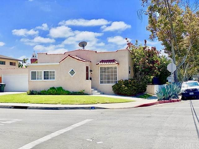 9600 Park Street, Bellflower, CA 90706 (#PW20149195) :: Better Living SoCal